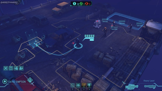 XCOM-Enemy-Unknown-Combat-tactique