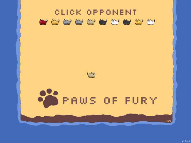 paws_0.png